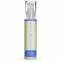 Rhonda Allison Beta Green Tea Cleanser - 4 oz (R66)