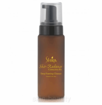 Shir-Radiance Corrective Rx Deep Foaming Cleanser - 6.7 oz