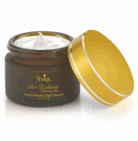 Shir-Radiance Corrective Rx Forte Exfoliating Night Treatment - 1.7 oz