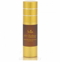 Shir-Radiance Corrective Rx Instant-Lift Collagen Eye Serum - 1 oz