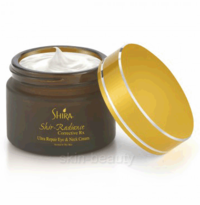 Shir-Radiance Corrective Rx Ultra Repair Eye & Neck Cream -1 oz