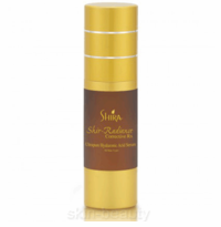 Shir-Radiance Corrective Rx Ultrapure Hyaluronic Acid Serum - 1 oz