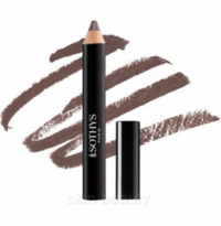 Sothys Eyebrow Enhancer Pencil 10 Taupe Universel