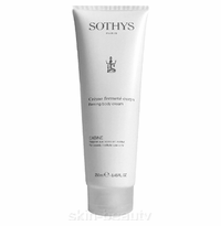 Sothys Firming Body Cream - 8.45 oz