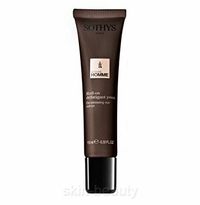 Sothys Homme De-Stressing Eye Roll-On - .5 oz