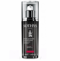 Sothys Reconstructive Youth Serum - 1.01 oz