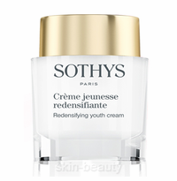 Sothys Redensifying Youth Cream - 1.69 oz