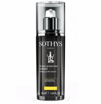 Sothys Unifying Youth Serum - 1.01 oz