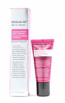 StriVectin-AR Advanced Retinol Night Treatment - Travel Size - .25 oz - Free with $64 Purchase