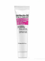 Promo - Intensive Concentrate by Strivectin-SD - Travel Size - .5 oz