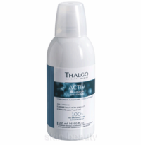 Thalgo ACTIV Draining Drink - 16.9 oz