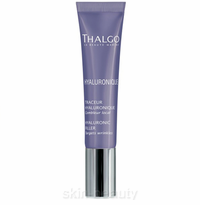 Thalgo Hyaluronic Filler - 0.51 oz