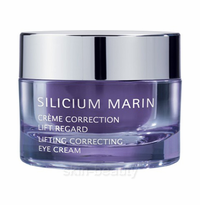 Thalgo Silicium Marin Lifting Correcting Eye Cream - 0.51 oz