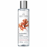 Algotherm Comfort Micellar Water