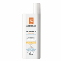 Anthelios Mineral SPF 50 Ultra Light