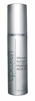 Epicuren Moisture Surge Hyaluronic Acid Gel 1oz
