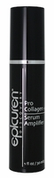 Epicuren Pro Collagen+ Serum Amplifier 1.7oz