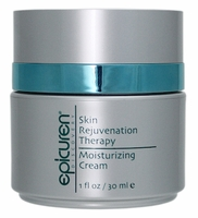 Epicuren Skin Rejuvenation Therapy Moisturizing Cream 1oz