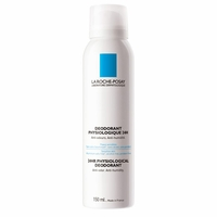 La Roche-Posay Physiological Spray Deodorant