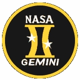 Gemini Space Missions Archive