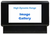 High Dynamic Range Gallery