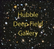 Hubble Deep Field Gallery
