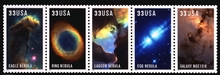 Hubble Space Telescope Set