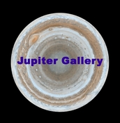 Jupiter Photo Gallery