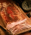 Sliced Bacon (5 lbs.)