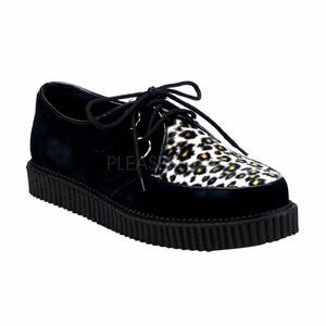 Pleaser CREEPER-600