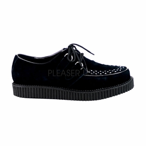 Pleaser CREEPER-602S