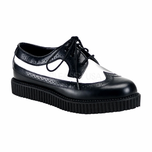 Pleaser CREEPER-608