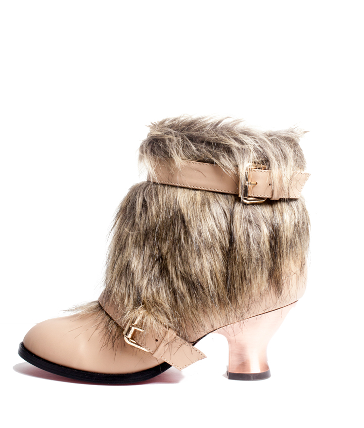 8ff855e3e28b 2-1-2-animal-friendly-fur-and-synthetic-leather-bootie-elena-28.jpg