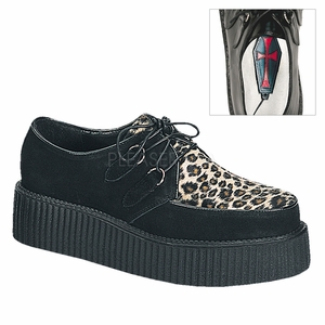 Pleaser CREEPER-400