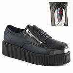 Pleaser V-CREEPER-510