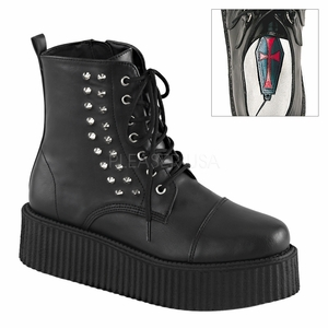 Pleaser V-CREEPER-573