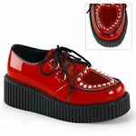 Pleaser CREEPER-108