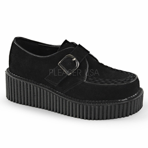 Pleaser CREEPER-118