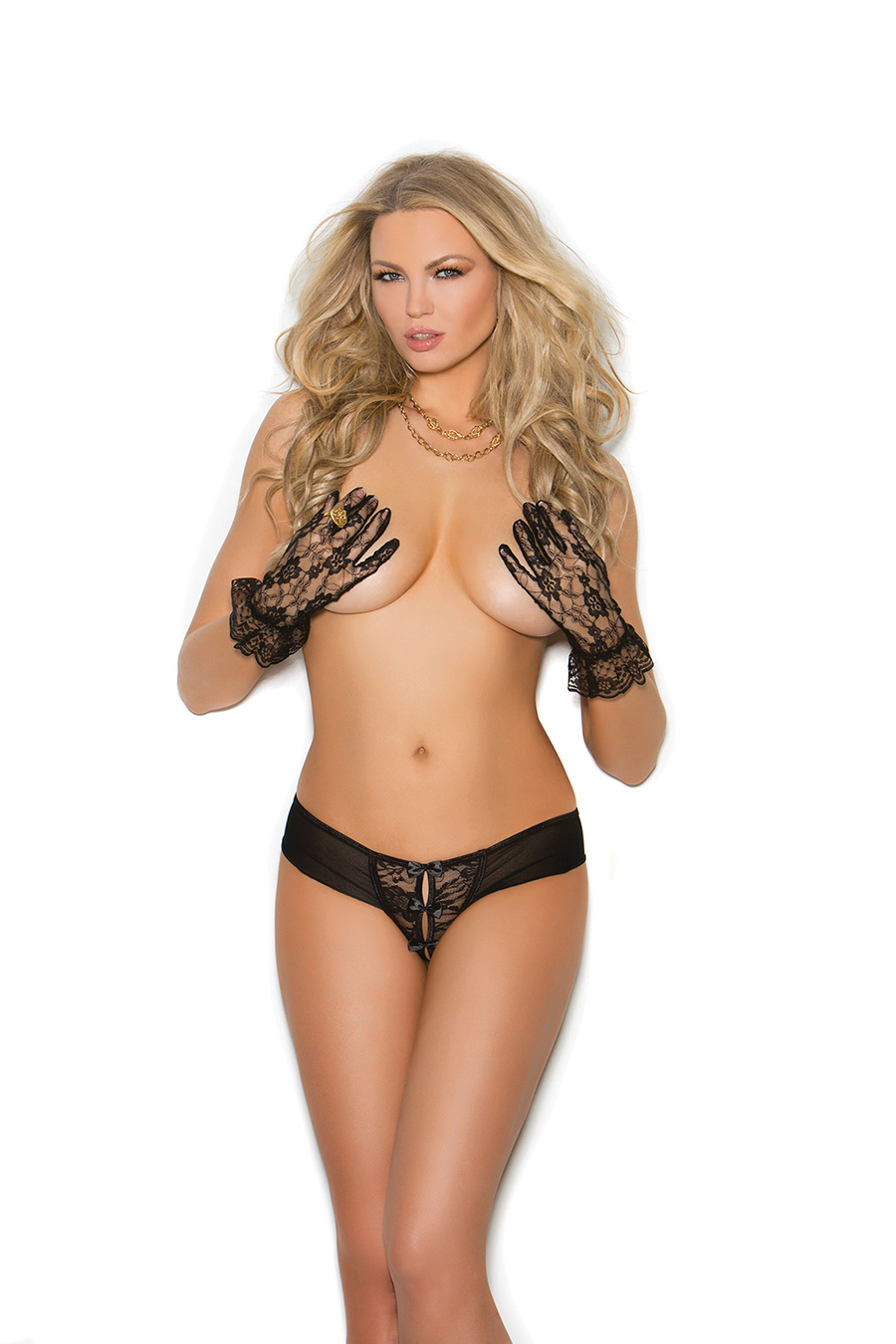 601302a13e7 2488-lace-and-mesh-crotchless-panty-8.jpg