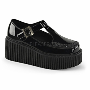 Pleaser CREEPER-214