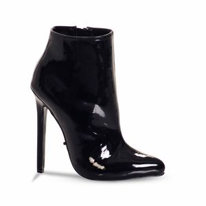 "5 1/4"" Pointed Toe Bootie * HOTTIE-31"