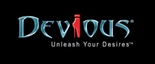Devious by Pleaser