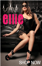 Shop Ellie Shoes