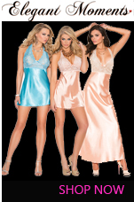 Shop Pleaser Pink Label