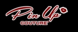 Pinup Couture by Pleaser