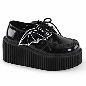 Pleaser CREEPER-205