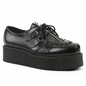 Pleaser CREEPER-440