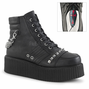 Demonia V-CREEPER-565