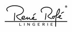 Rene Rofe 40% Off Sale
