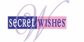 Secret Wishes 40% Off Sale